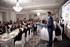 """Lehendakari: """"No apoyaré ninguna propuesta que divida a la sociedad vasca"""""""