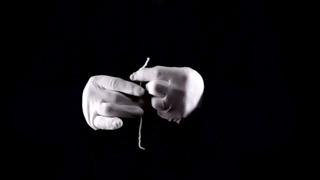 Un video invita a la población joven a reflexionar sobre las relaciones de pareja y la violencia de género [0:23]