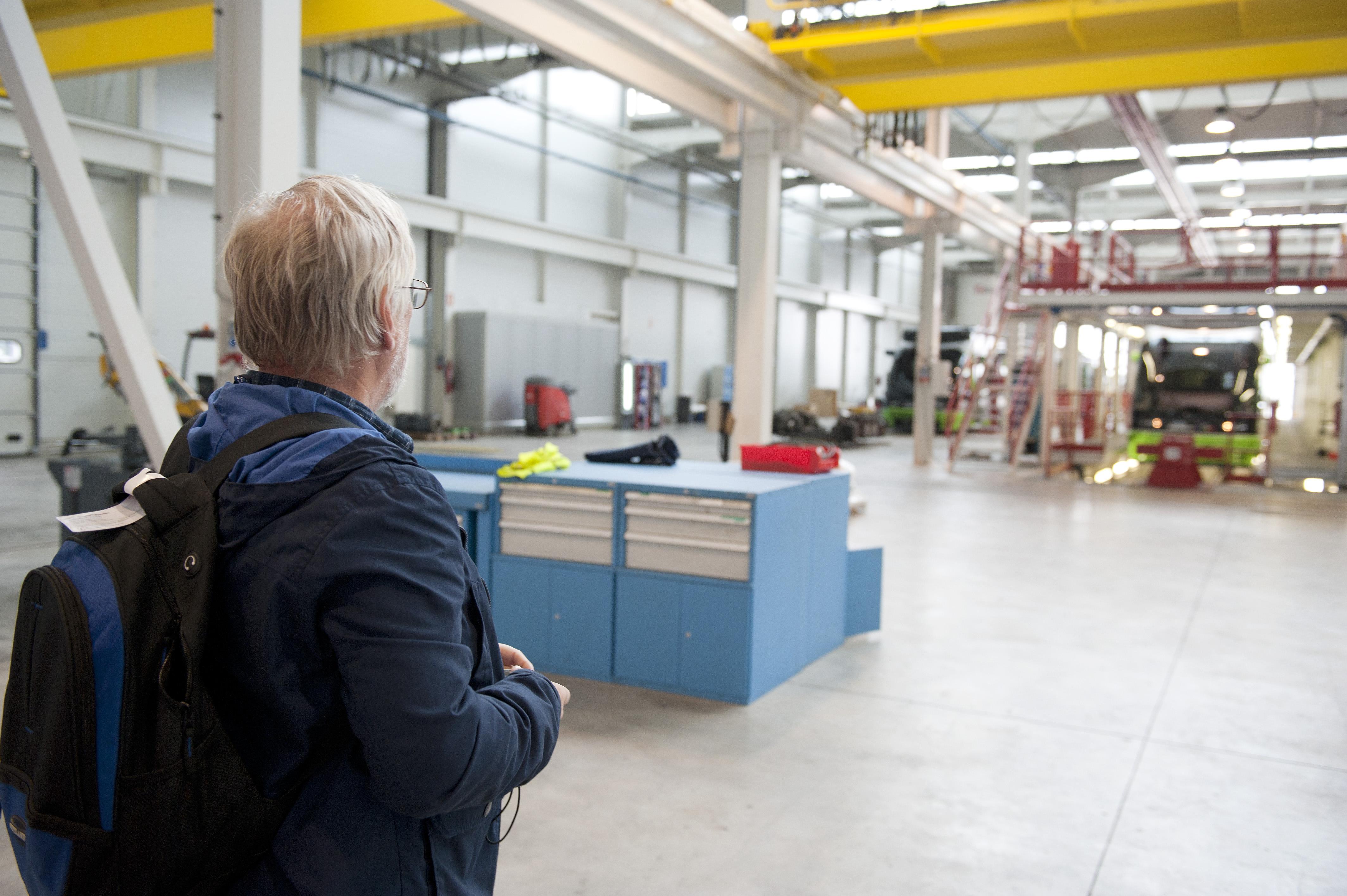 2012_10_01_visita_suecos_tranvia_03.jpg