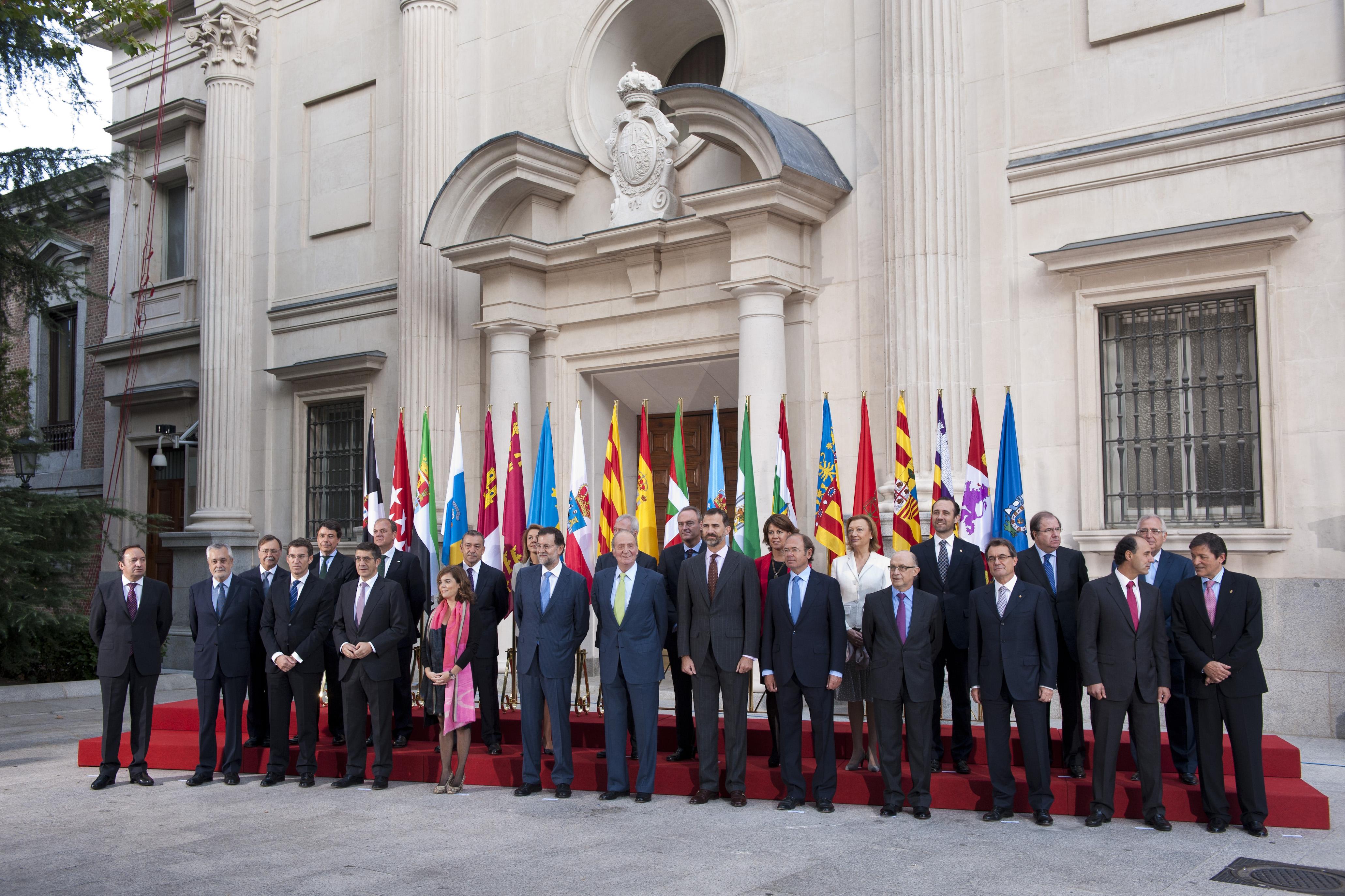 2012_10_02_confe_presidentes_085.jpg