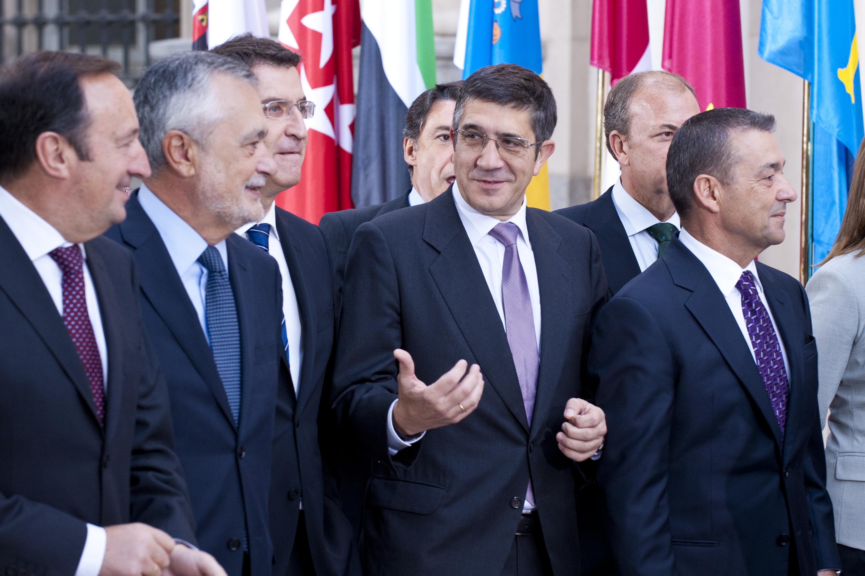 2012_10_02_confe_presidentes_110.jpg