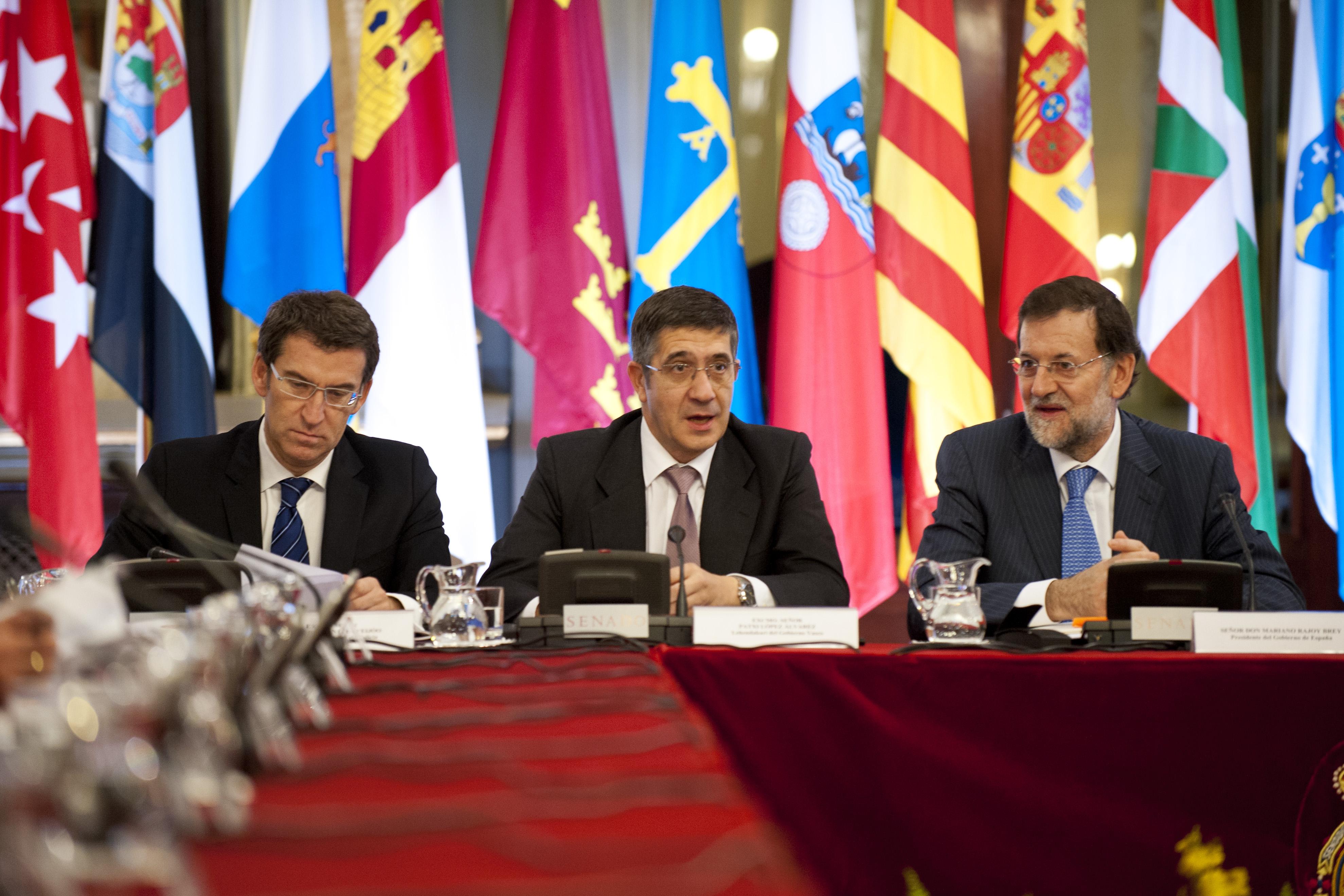 2012_10_02_confe_presidentes_152.jpg