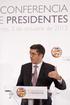 """Euskadi """"cumplirá"""" con el objetivo de déficit a pesar de las """"discrepancias"""" ante los recortes"""