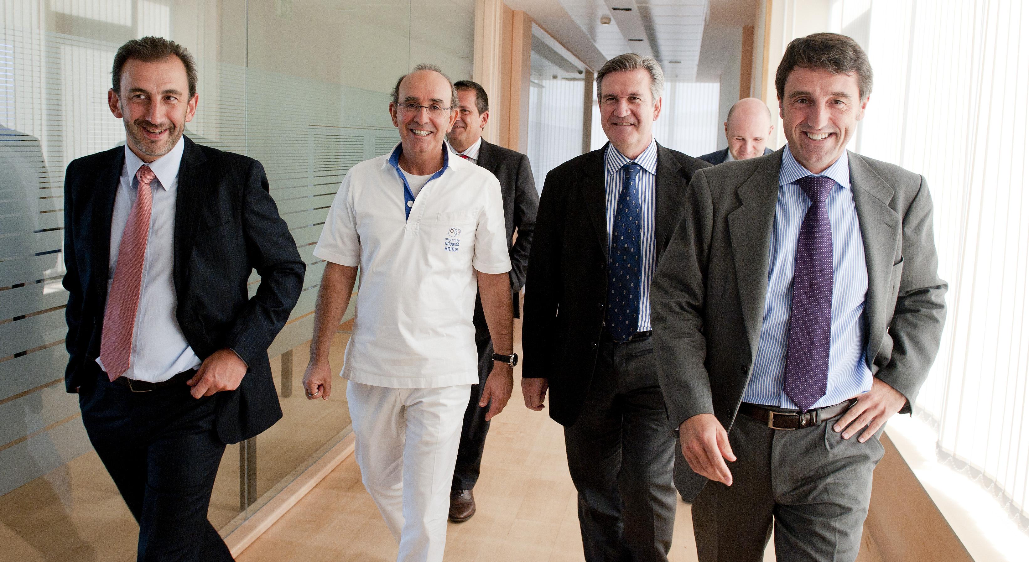2012_10_02_unda_biotecnoloy_institute.jpg