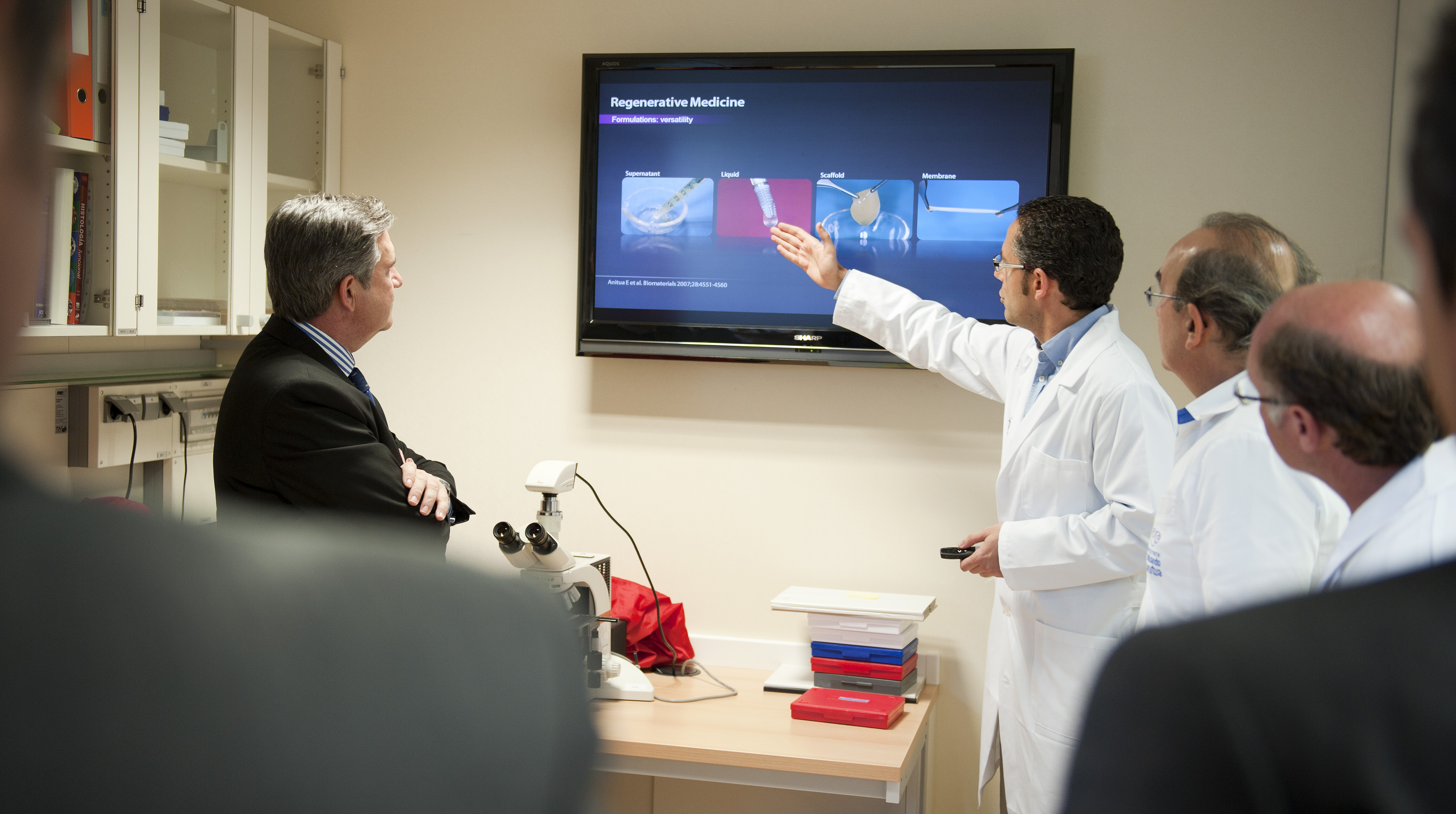 2012_10_02_unda_biotecnoloy_institute_04.jpg