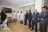 Bernabe Undak Biotecnology Institute bisitatu du Vitoria-Gasteizen