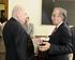 El Gobierno Vasco y la OEA  cooperarán en temas de competitividad y buen gobierno