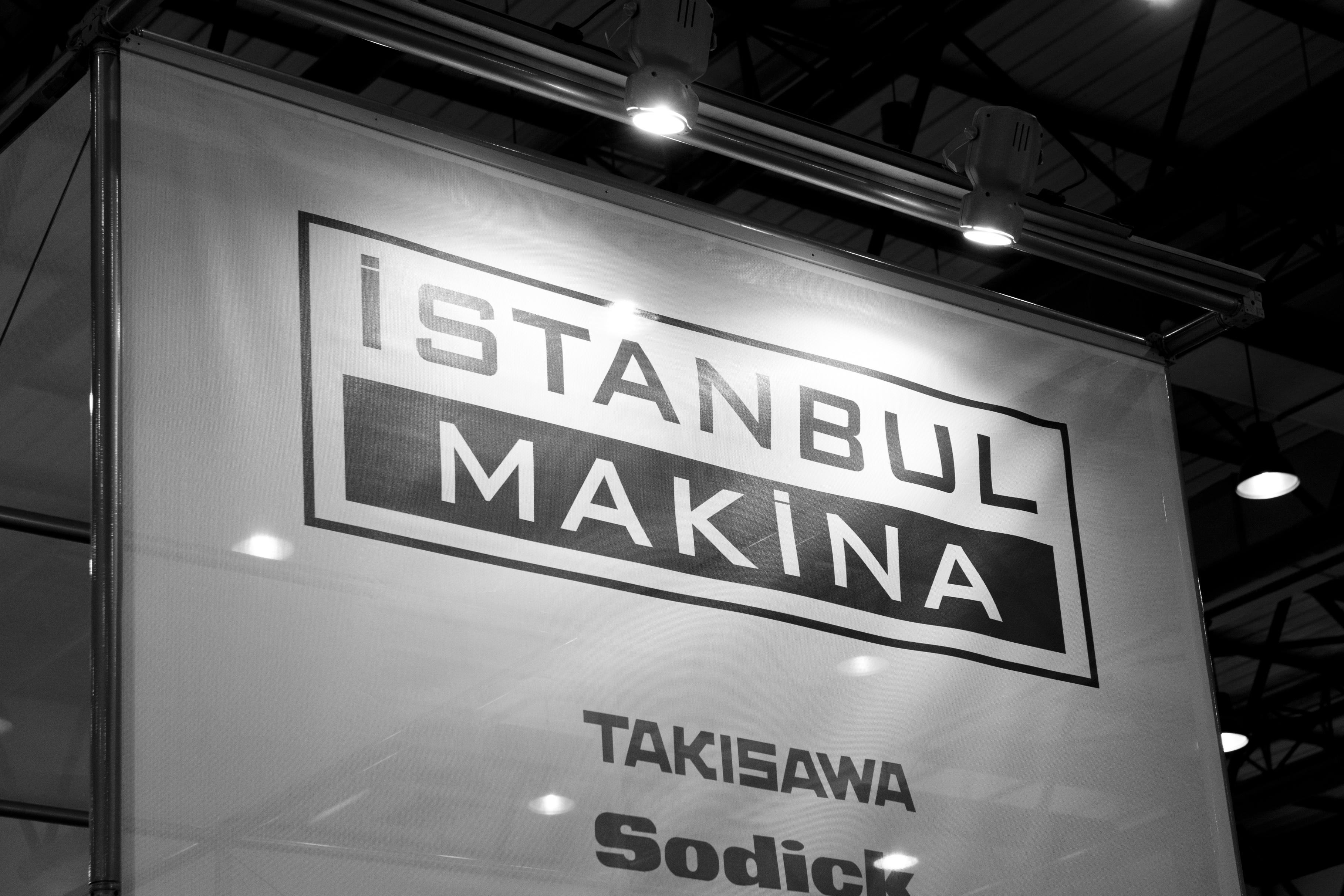 2012_10_07_unda_makina_142.jpg