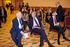"""Unda: """"Implantarse fuera de Euskadi genera riqueza y empleo en casa"""""""