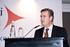 Turquía abre posibilidades de negocio a empresas vascas en materia energética