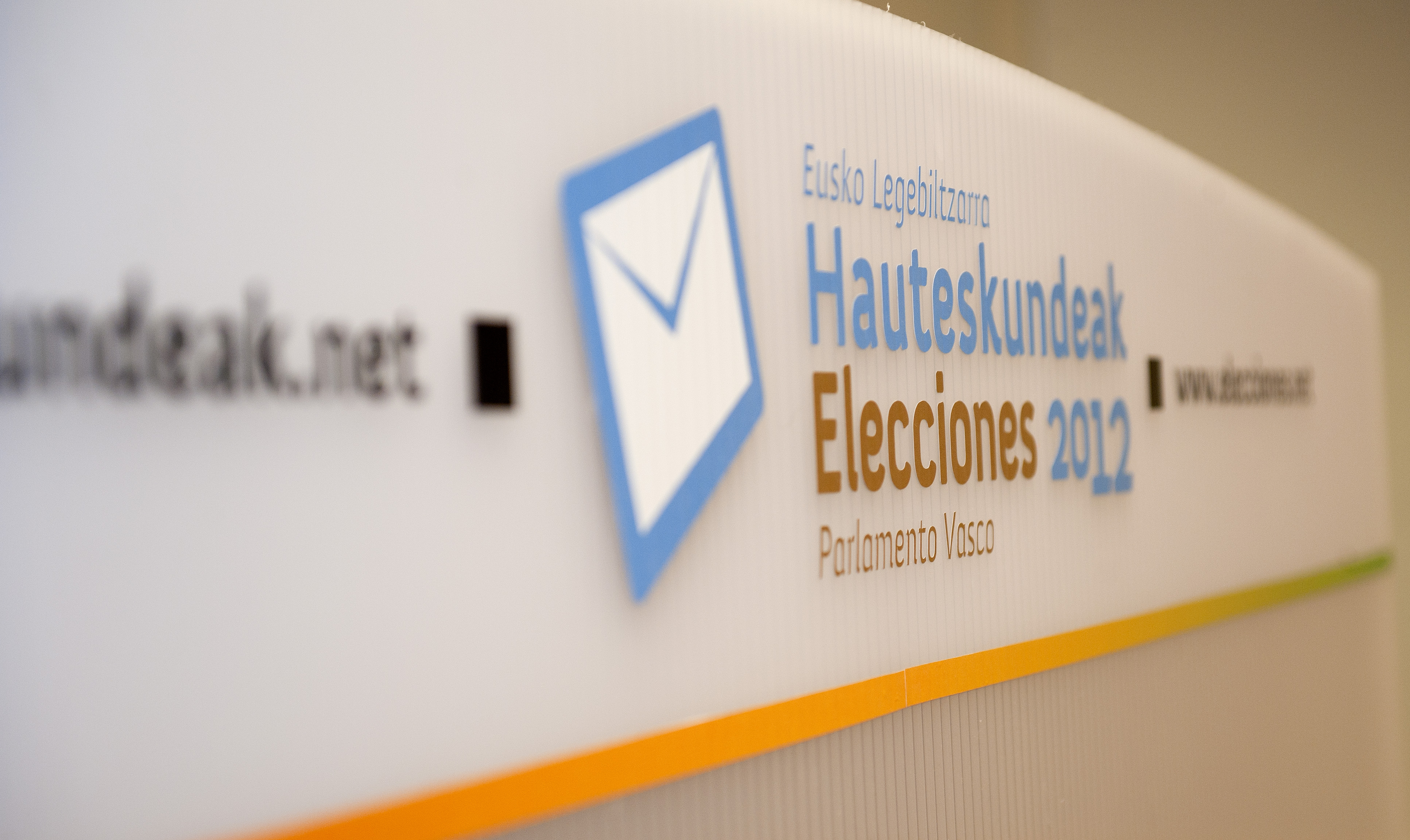 2012_10_20_jornada_electoral.jpg