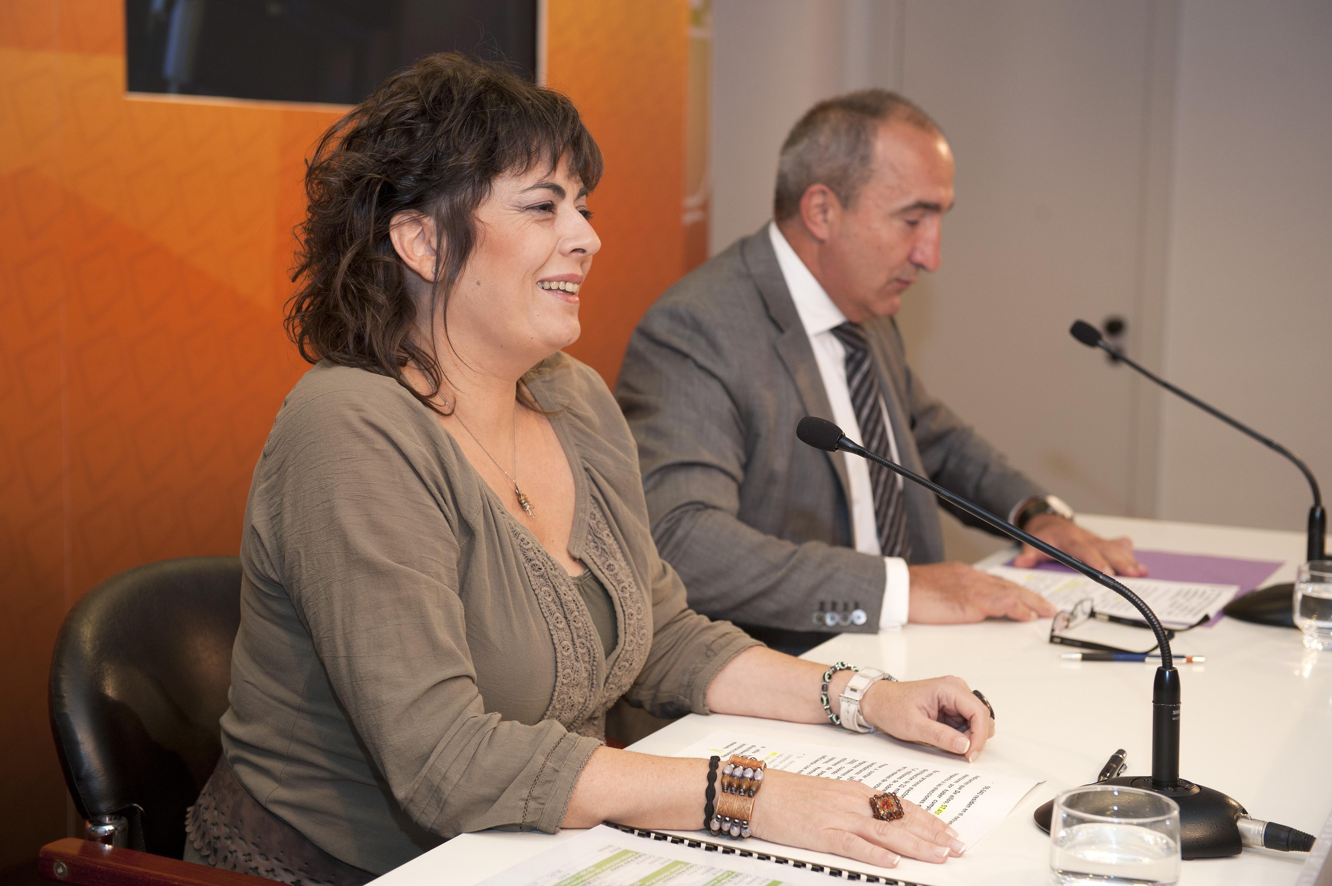 2012_10_20_jornada_electoral_03.jpg