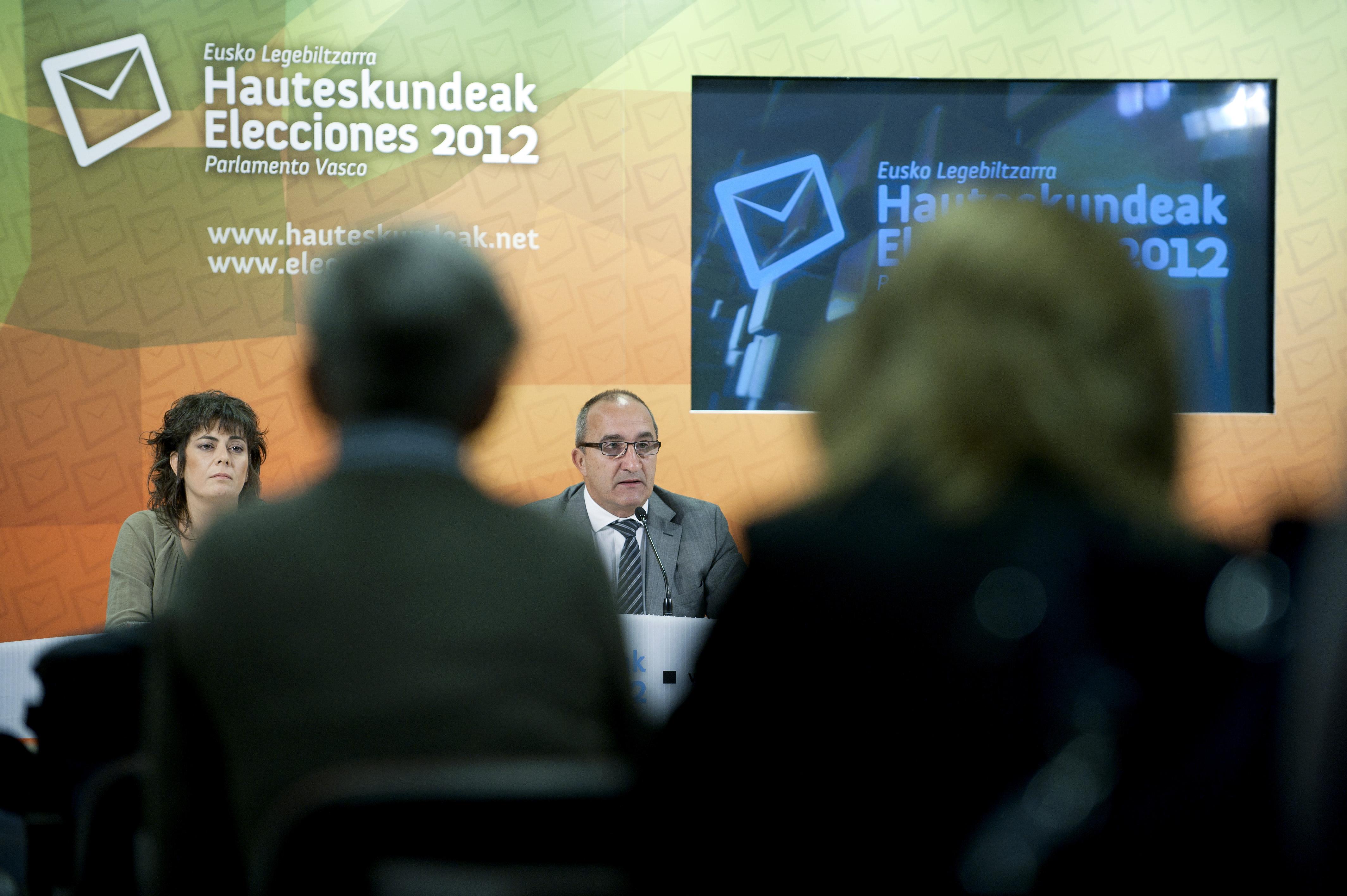 2012_10_20_jornada_electoral_05.jpg