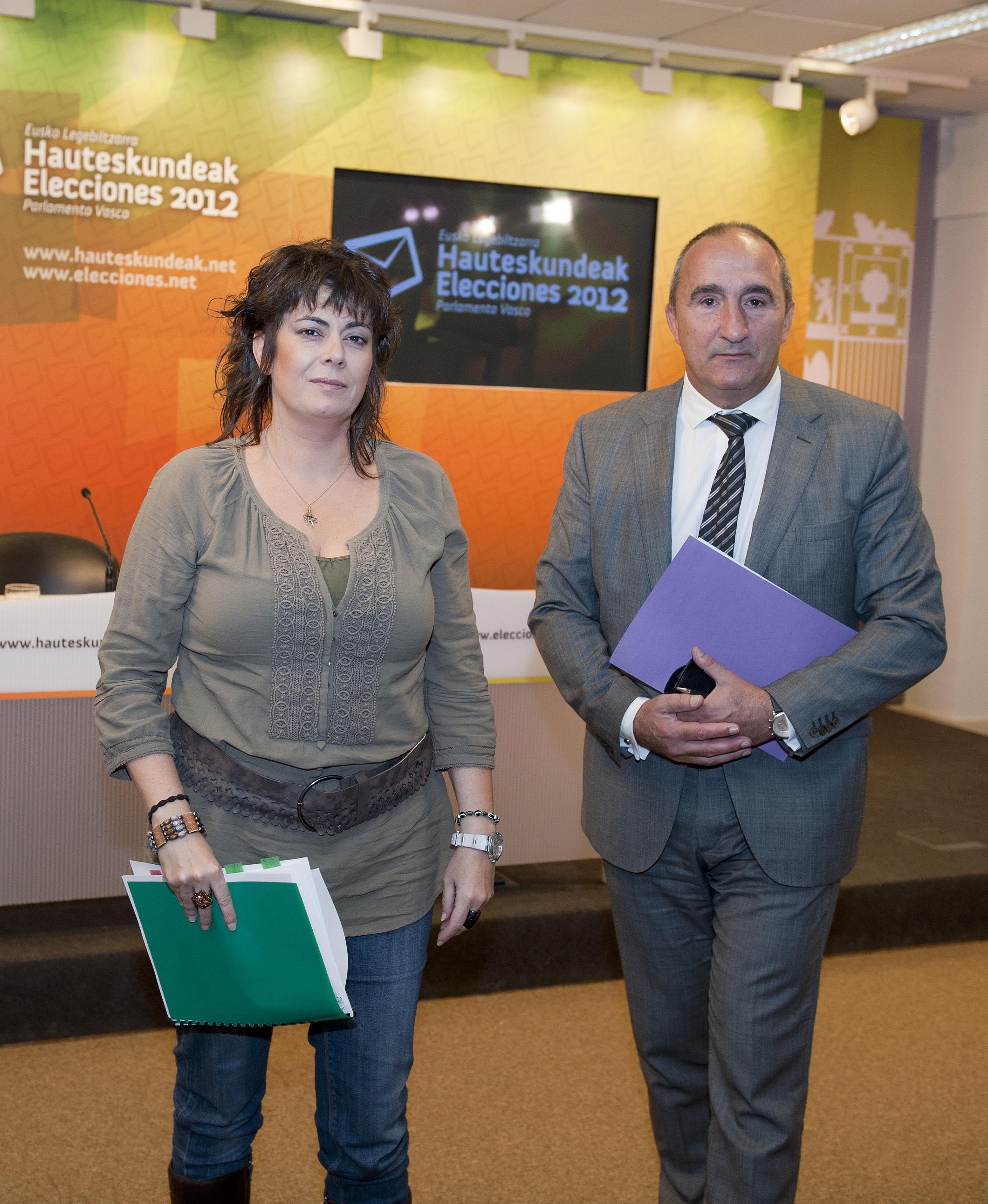 2012_10_20_jornada_electoral_08.jpg