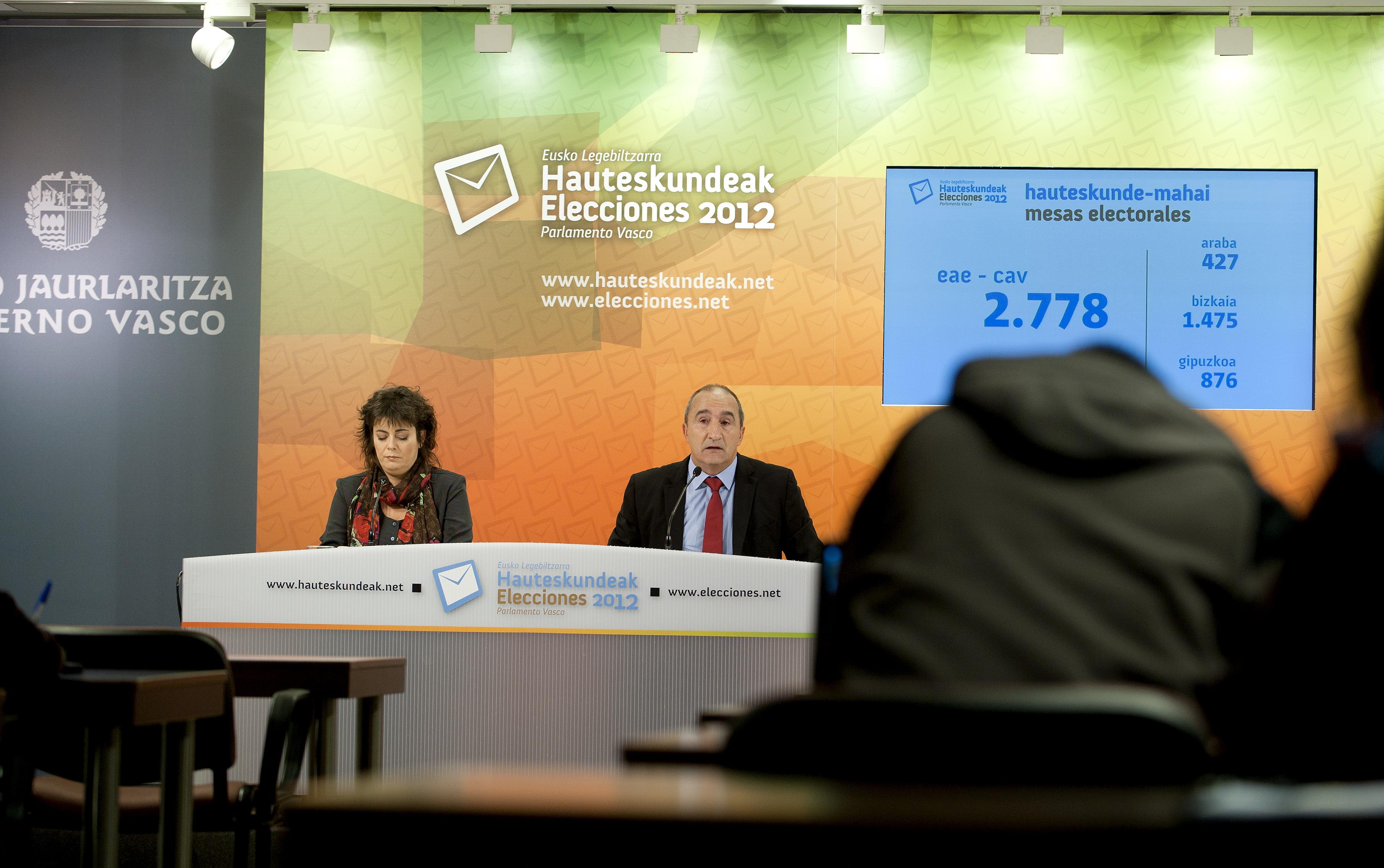 2012_10_21_jornada_electoral_04.jpg