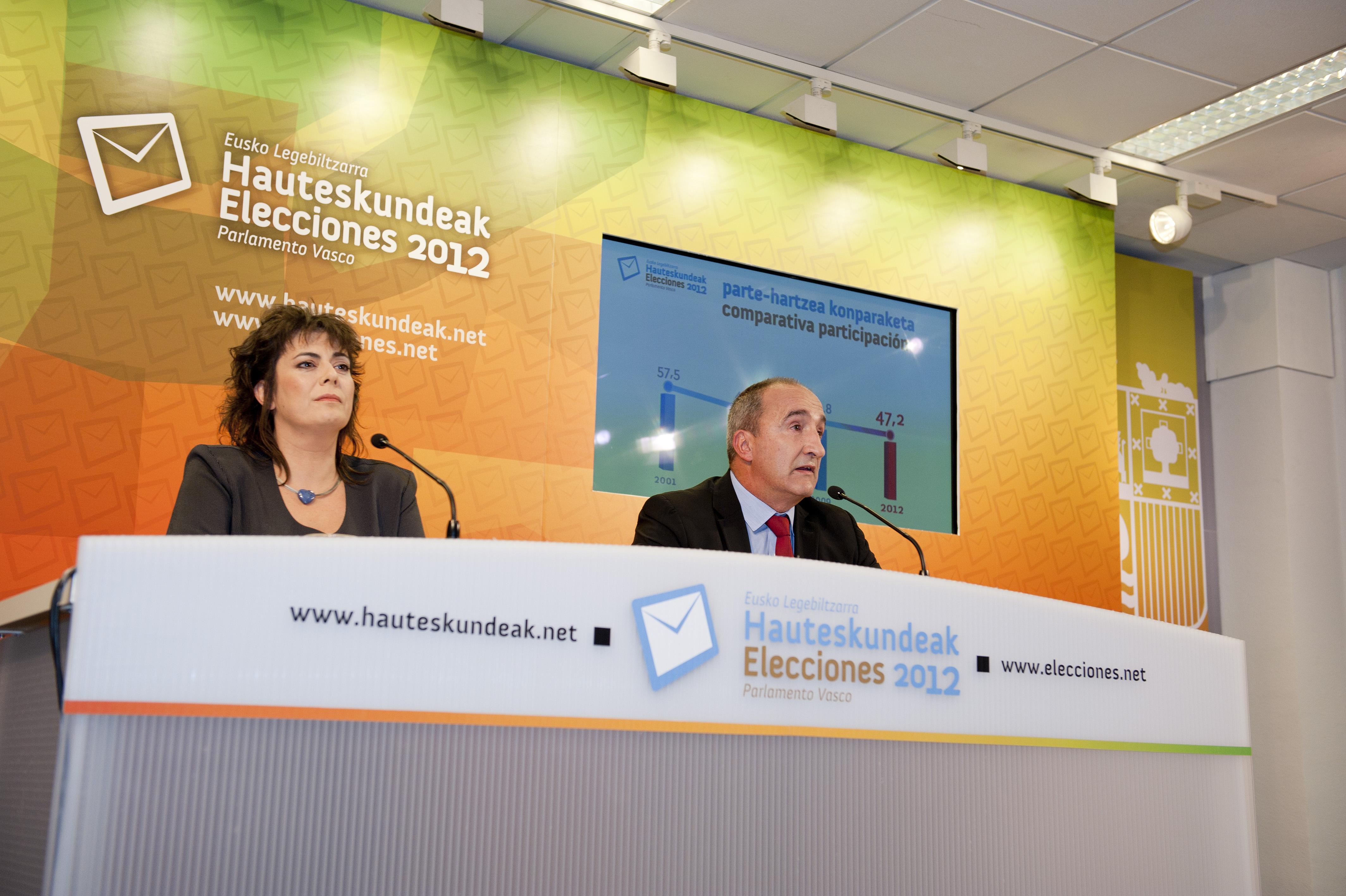 2012_10_21_jornada_electoral_15.jpg
