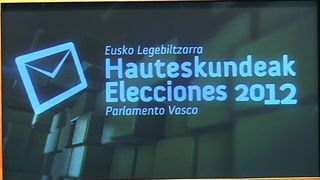Elecciones datos primera hora 03
