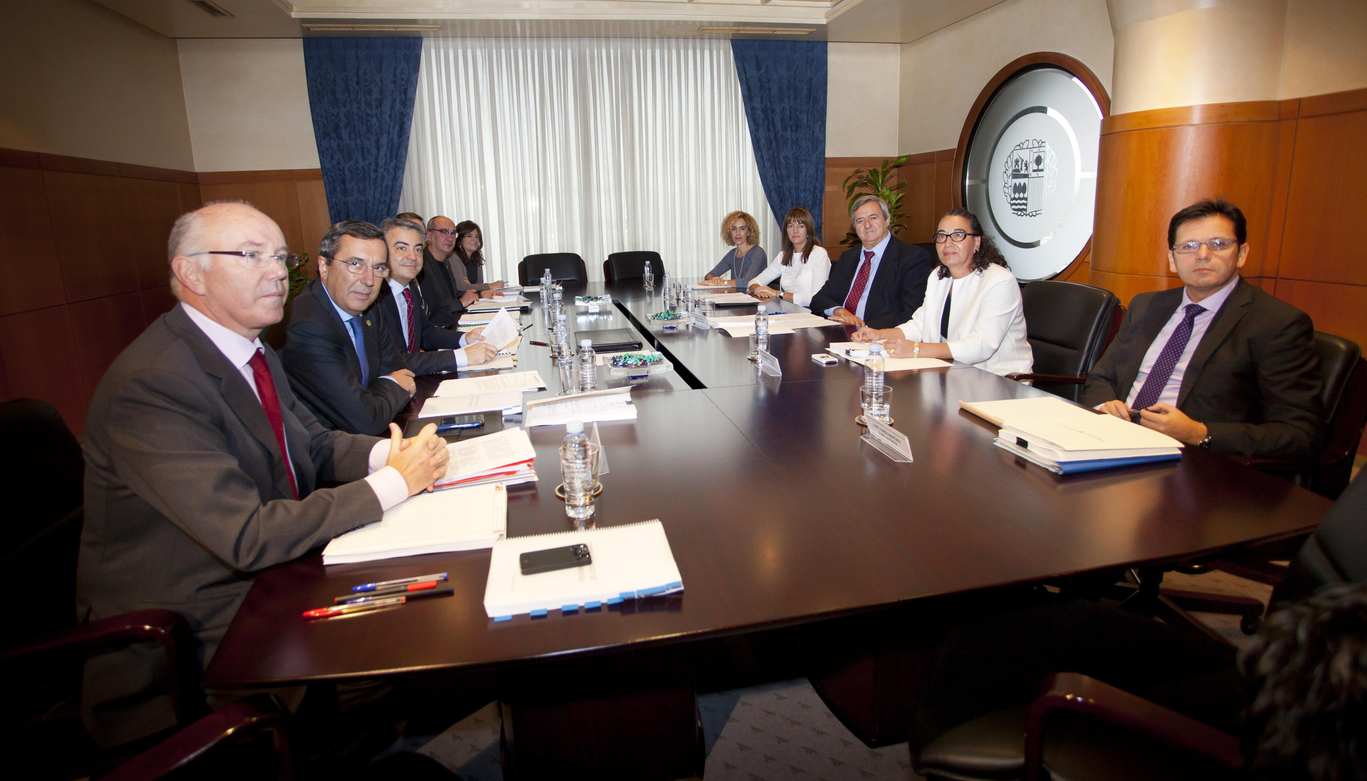 2012_10_23_finanzas_6.jpg