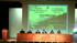 9/geodiversidad/n70/01 inaugurazioa