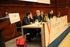 """Arriola: """"La Y vasca es un elemento fundamental de modernidad y competitividad para Euskadi"""""""
