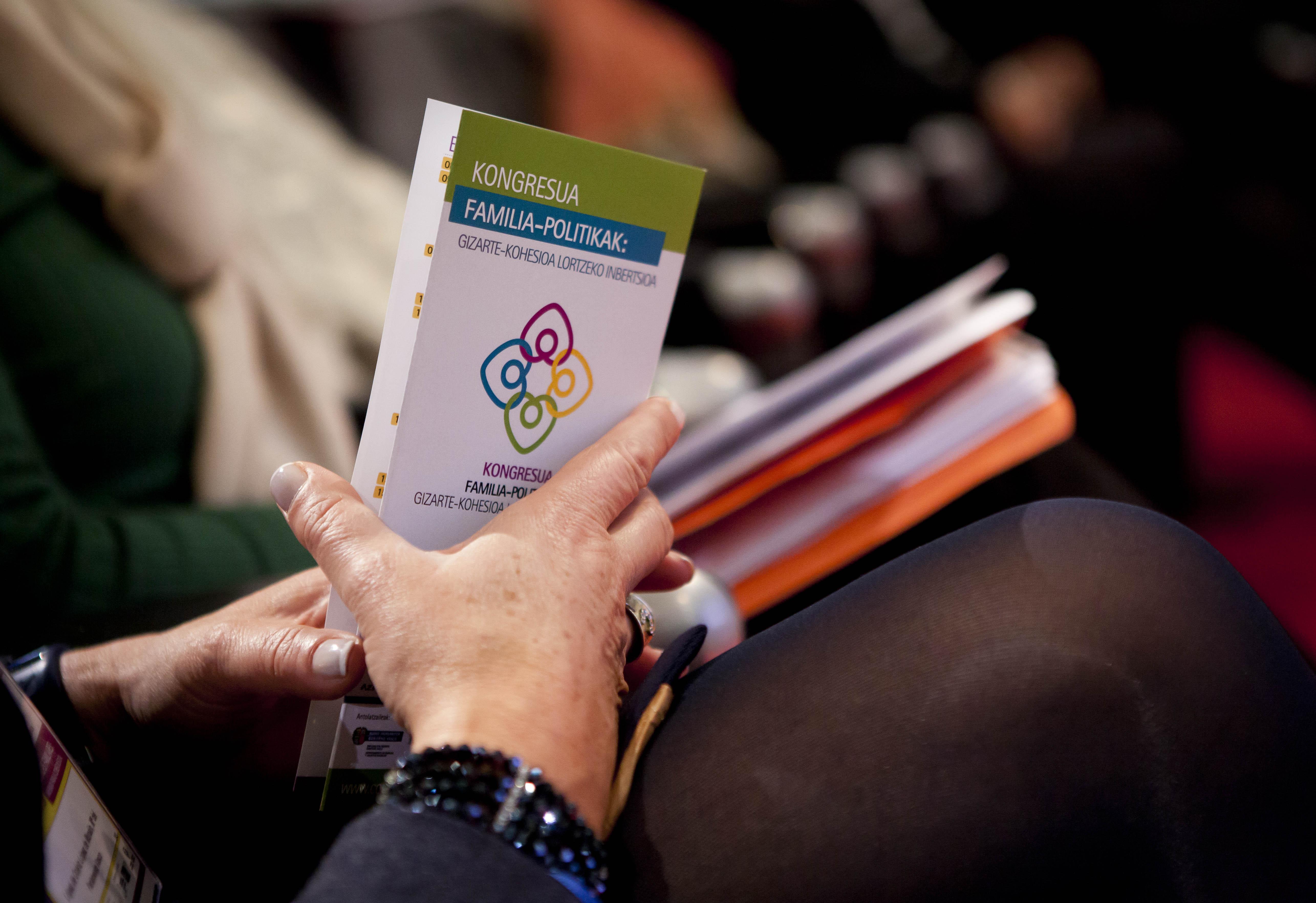 2012_11_06_congreso020.jpg
