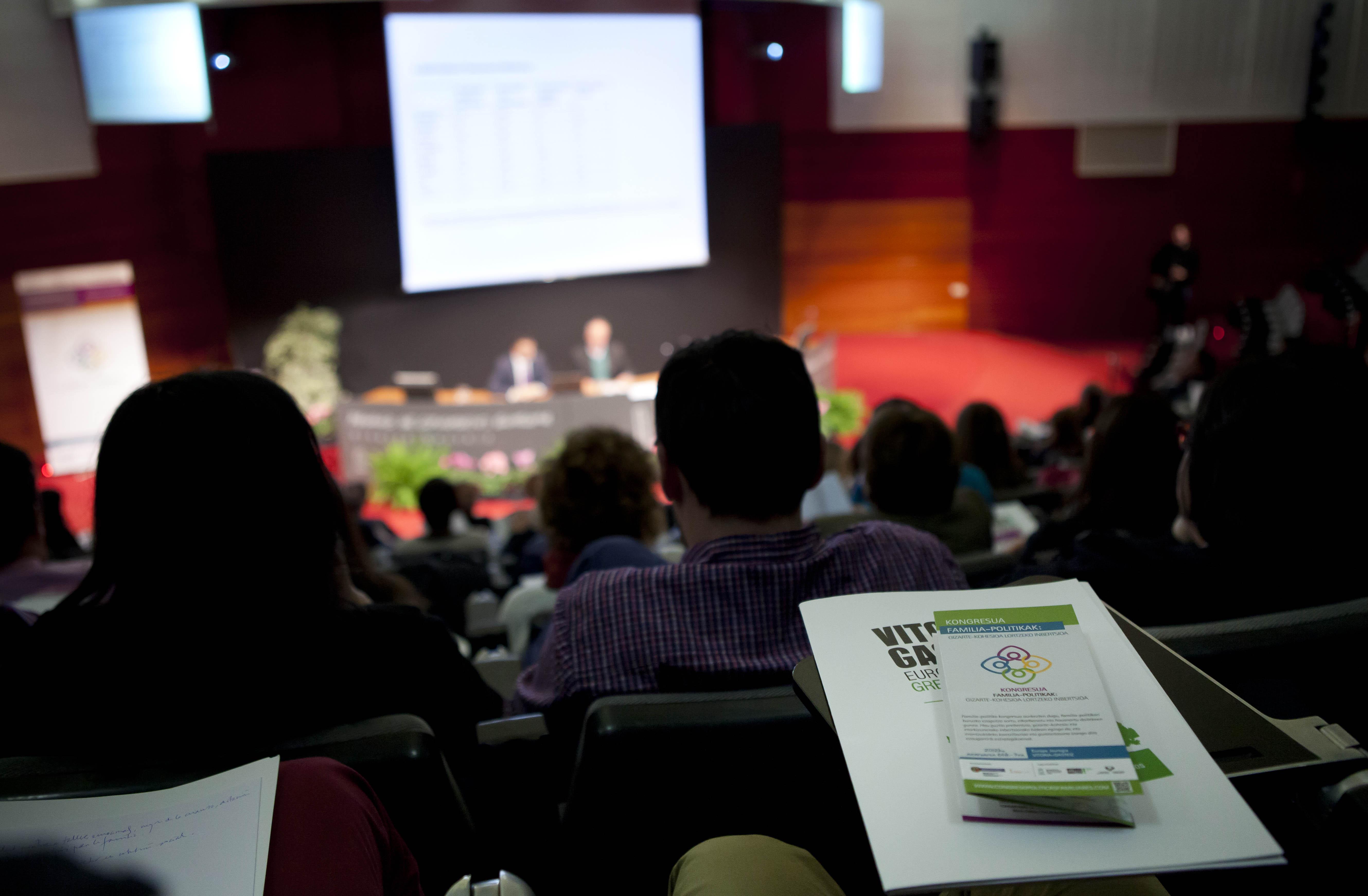2012_11_06_congreso029.jpg