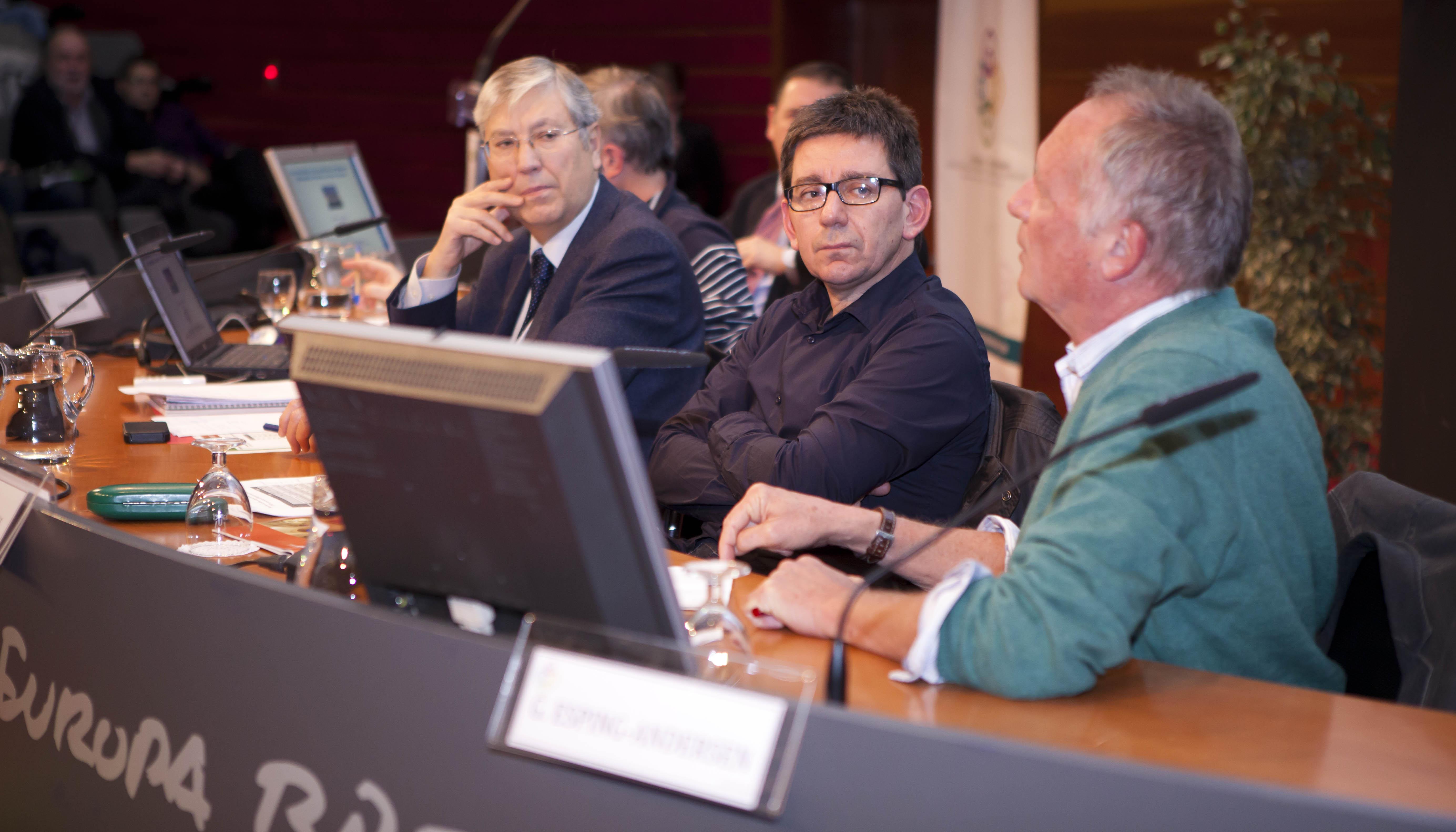 2012_11_06_congreso064.jpg