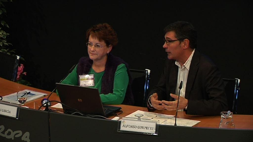 Comunicación: III Plan Interinstitucional de Apoyo a las Familias de la CAPV [39:07]