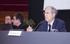 """Zabaleta: """"Es tiempo de reforzar las políticas públicas y no de replegarlas"""""""