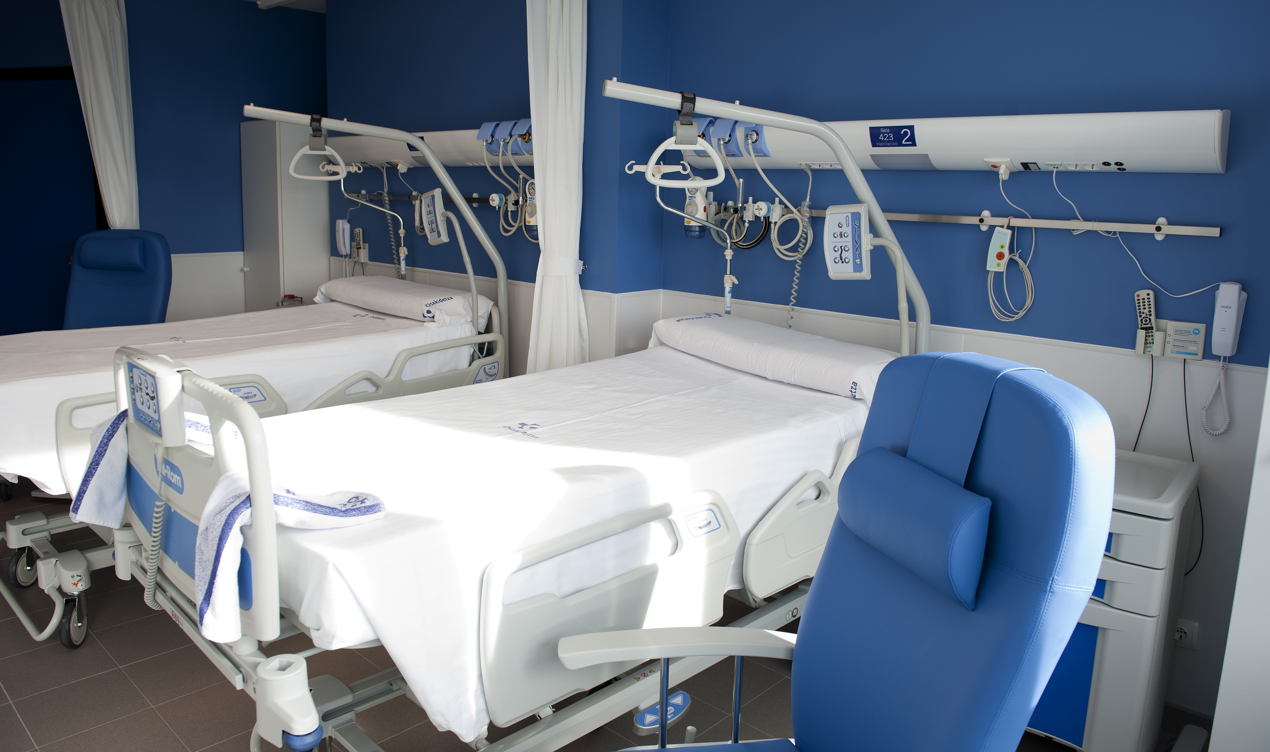 2012_11_09_bengoa_hospital_santa_marina_04.jpg