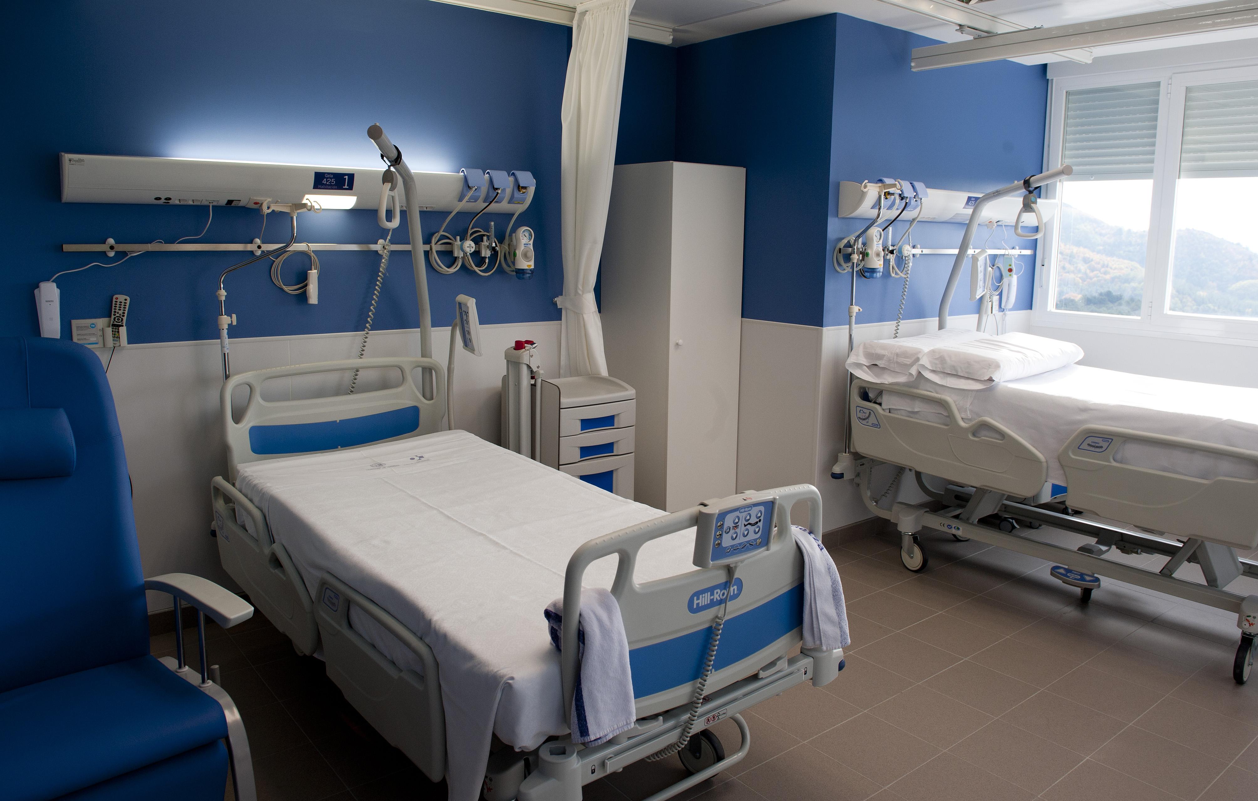 2012_11_09_bengoa_hospital_santa_marina_05.jpg