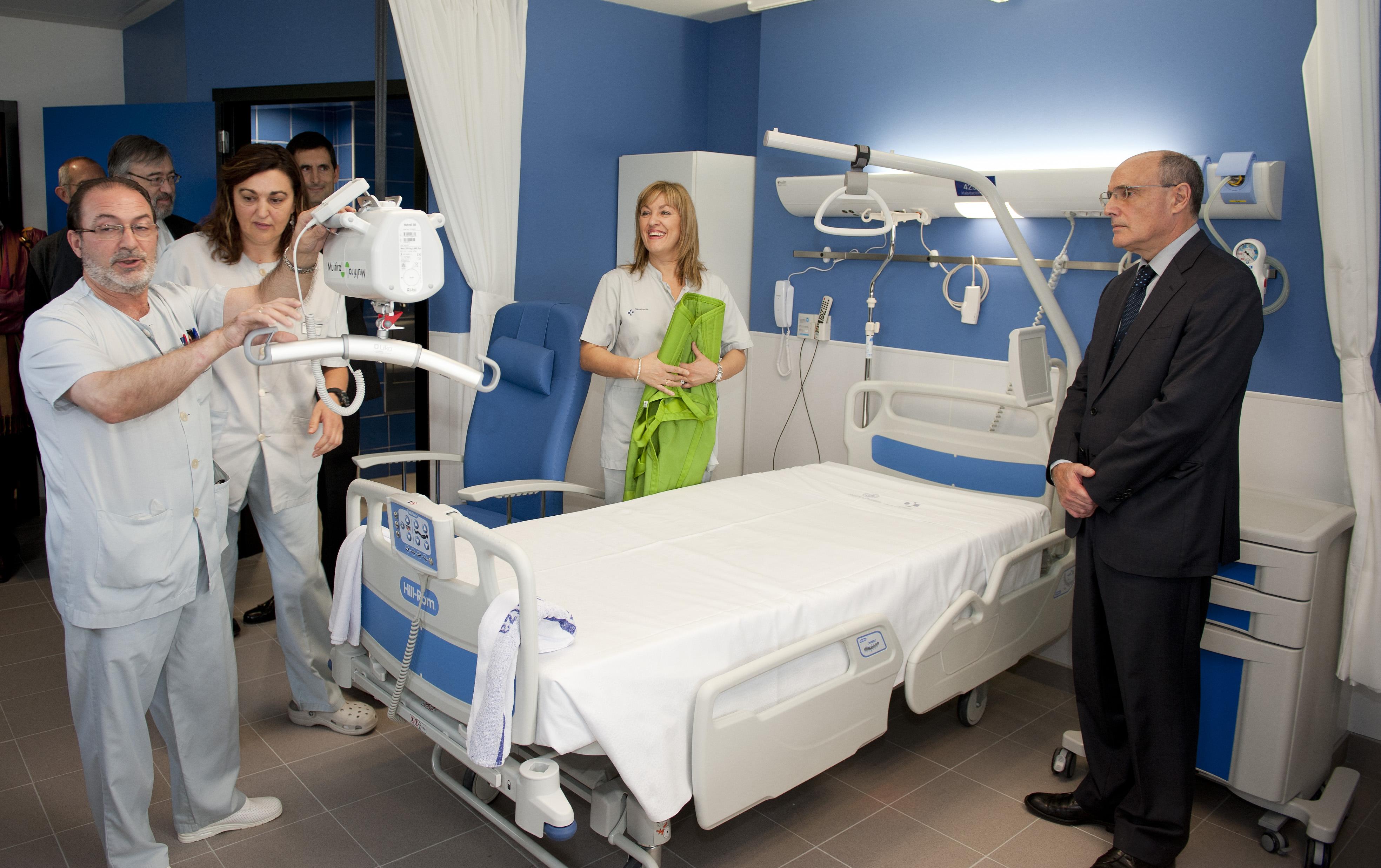 2012_11_09_bengoa_hospital_santa_marina_06.jpg