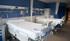 Inauguración de la 4ª planta de hospitalización del Hospital Santa Marina