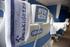 2012 11 09 bengoa hospital santa marina 02