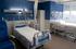 Santa Marina Ospitaleko 4. ospitaleratze solairuaren inaugurazioa
