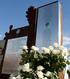 Euskadi recuerda a las víctimas del terrorismo en el Día de la Memoria