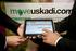 Transportes presenta Bide Kide, la nueva aplicación para compartir coche de Moveuskadi