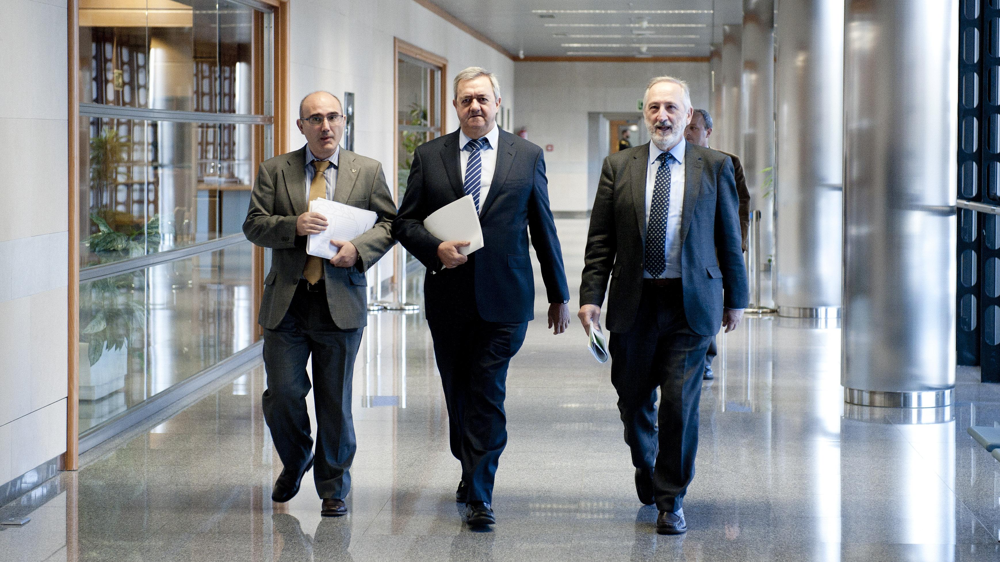 2012_11_14_aguirre_cuentas_economicas.jpg