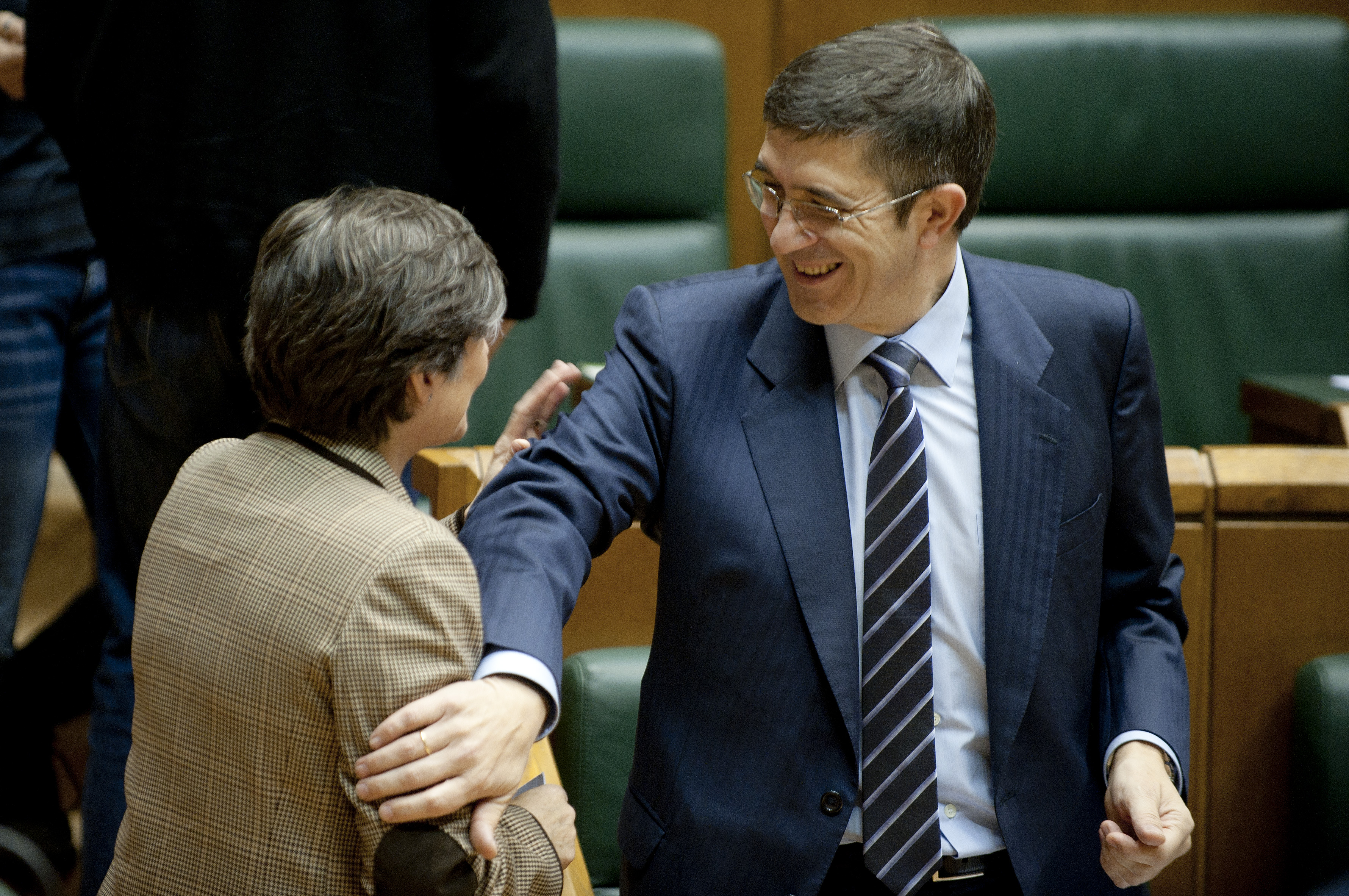 2012_11_20_pleno_parlamento_06.jpg