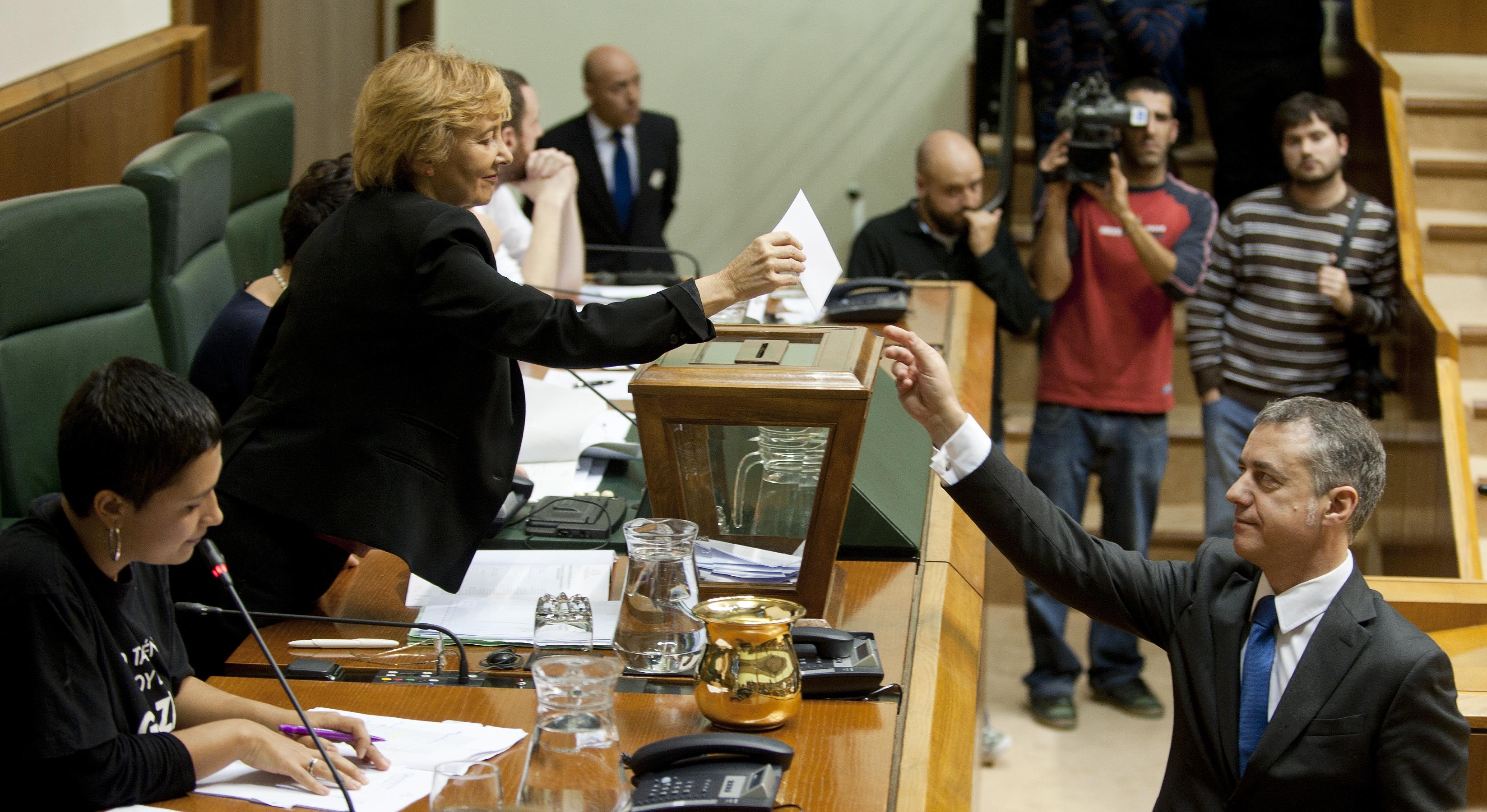 2012_11_20_pleno_parlamento_13.jpg