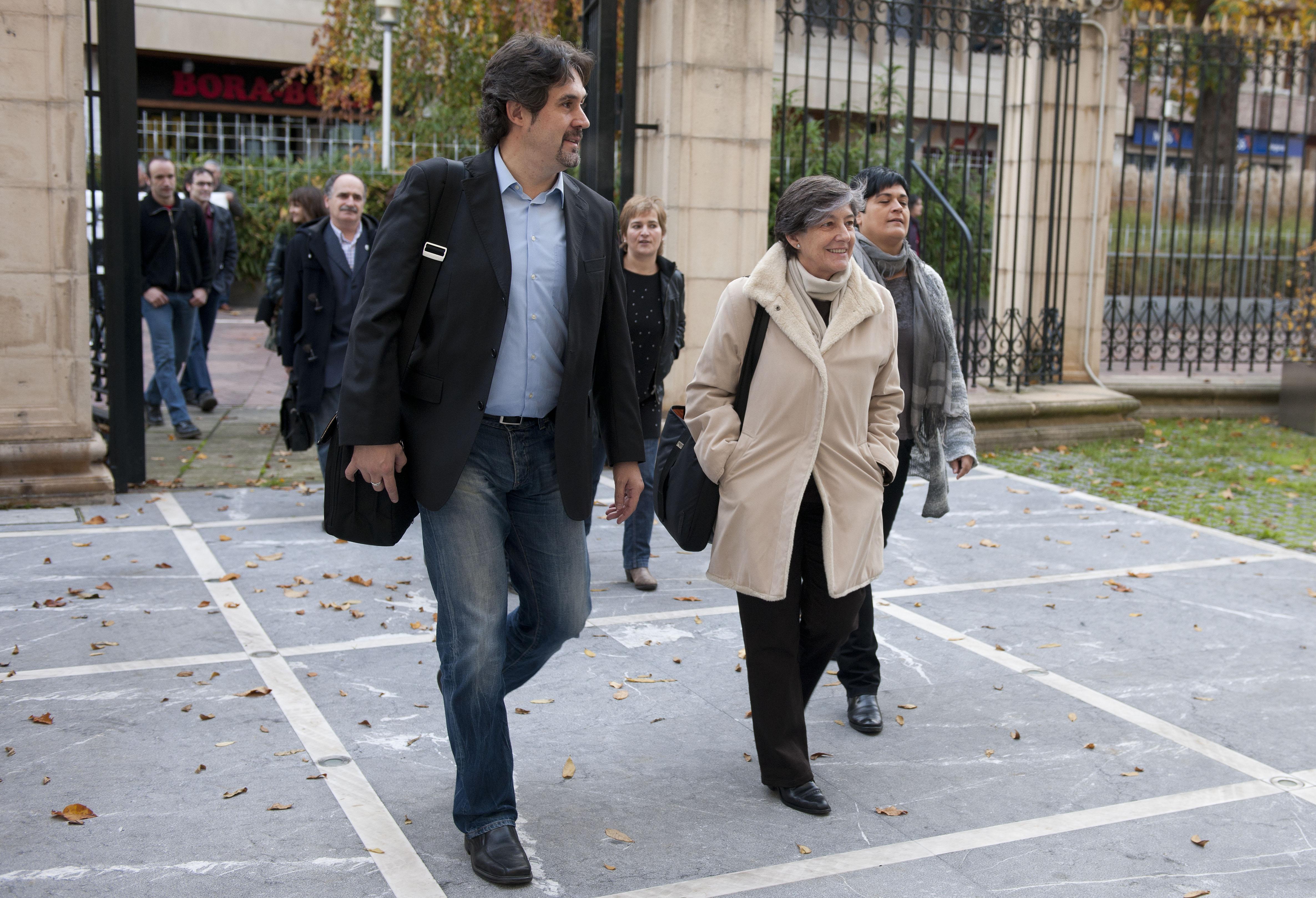 2012_11_20_pleno_parlamento_16.jpg