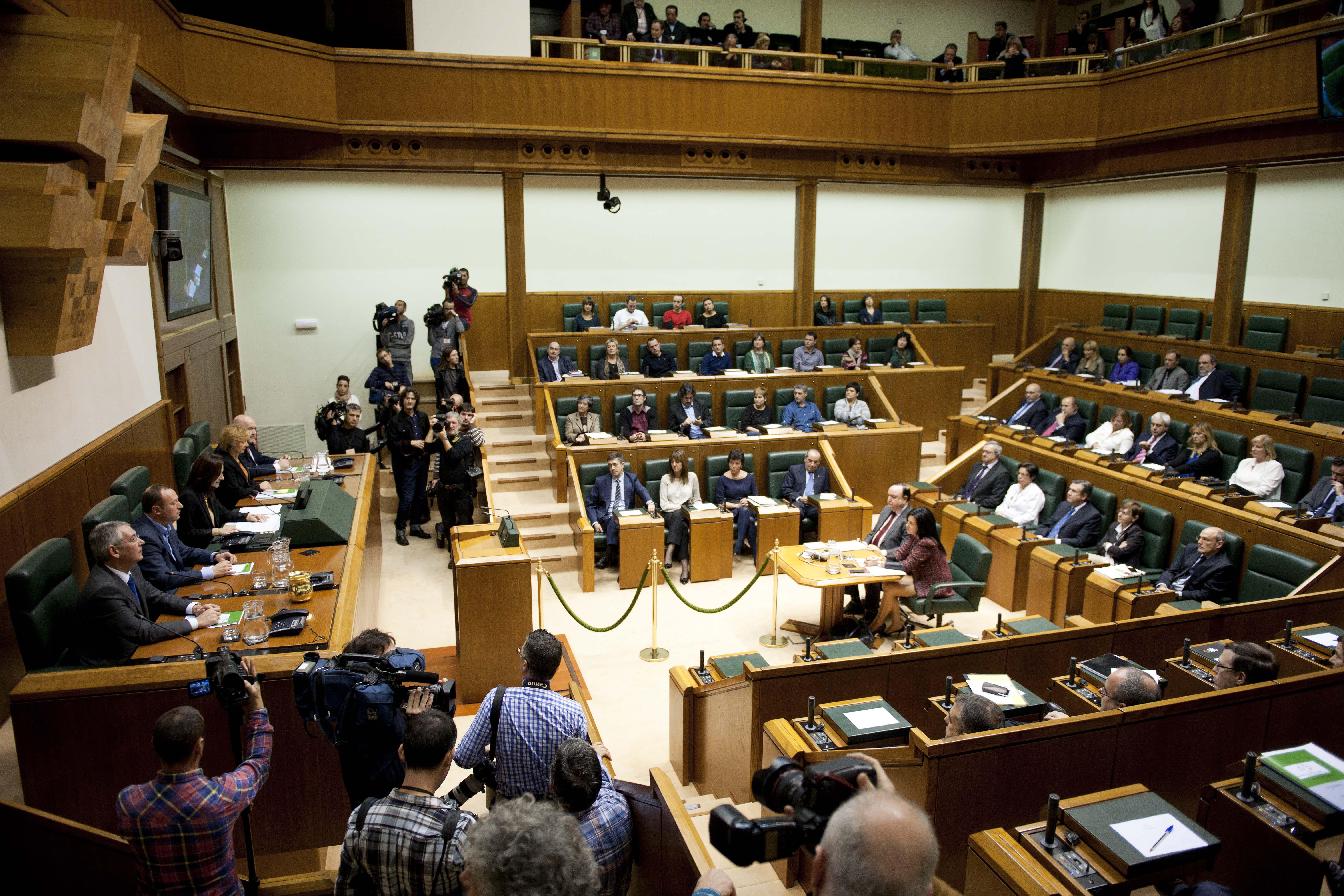 2012_11_20_pleno_parlamento_19.jpg