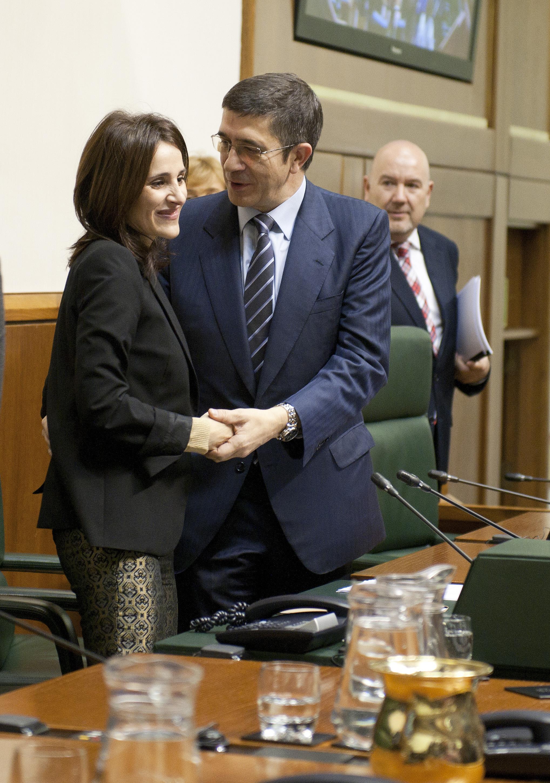 2012_11_20_pleno_parlamento_22.jpg