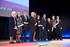 El Lehendakari y la Princesa de Asturias inauguran el XV Congreso  Estatal del Voluntariado