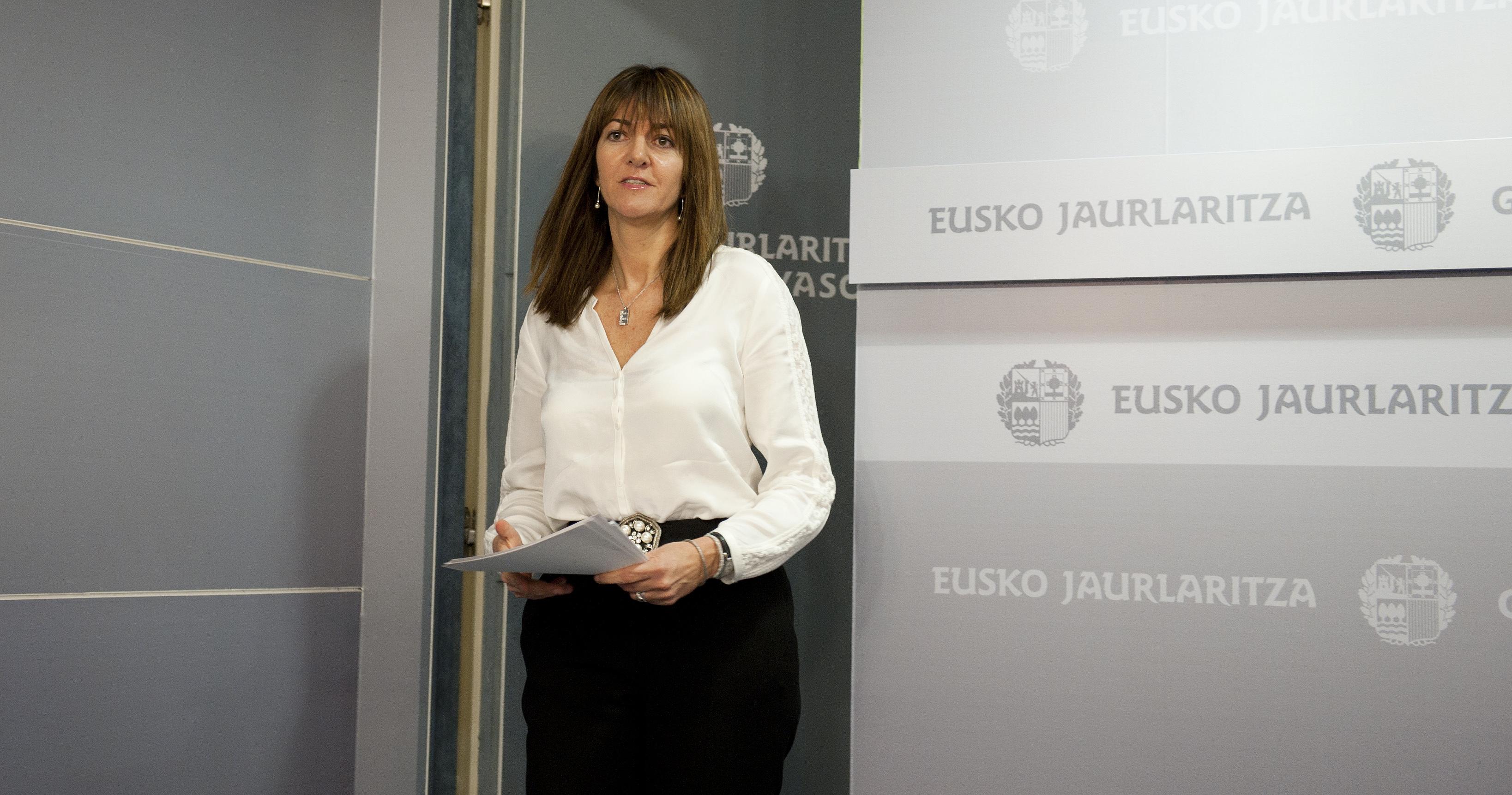 2012_11_27_mendia_rueda_prensa.jpg