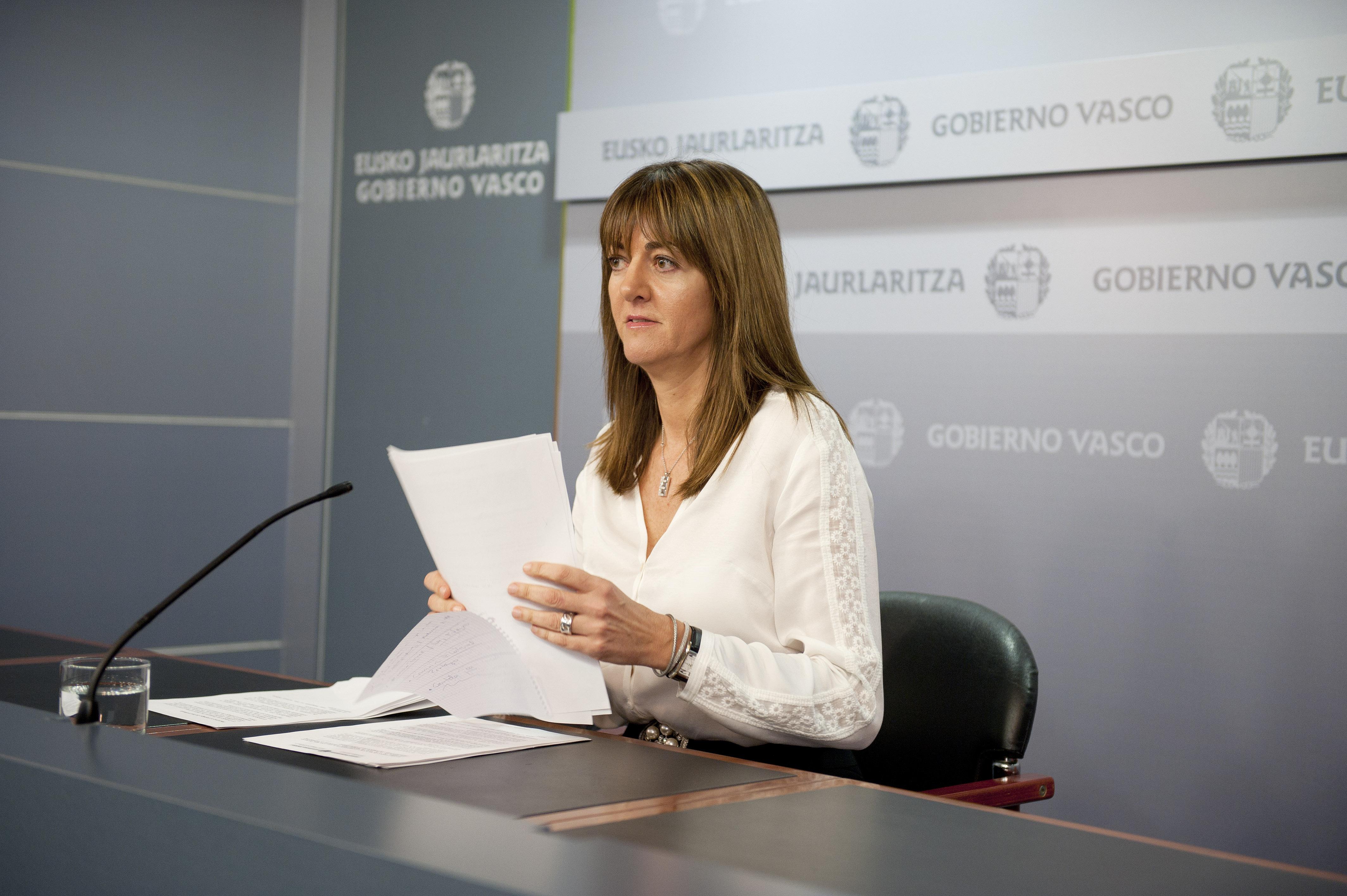 2012_11_27_mendia_rueda_prensa_02.jpg