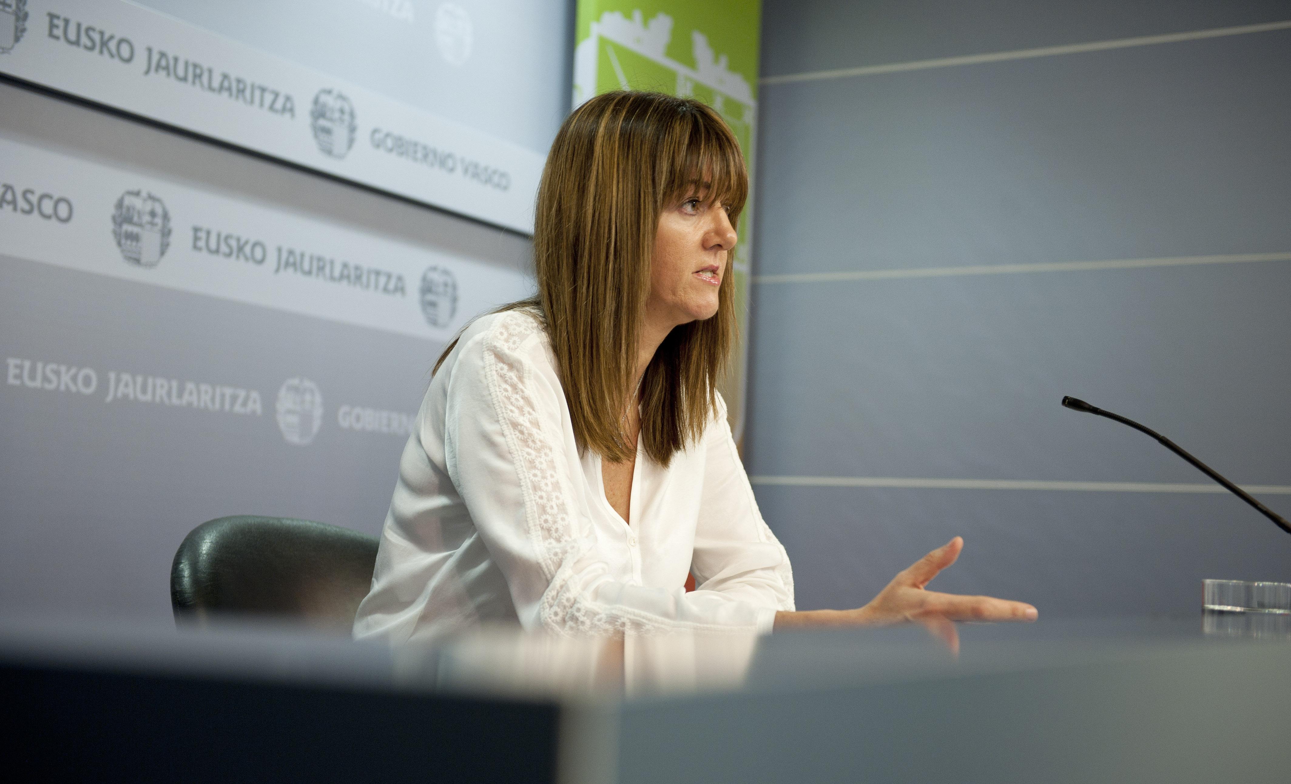 2012_11_27_mendia_rueda_prensa_04.jpg