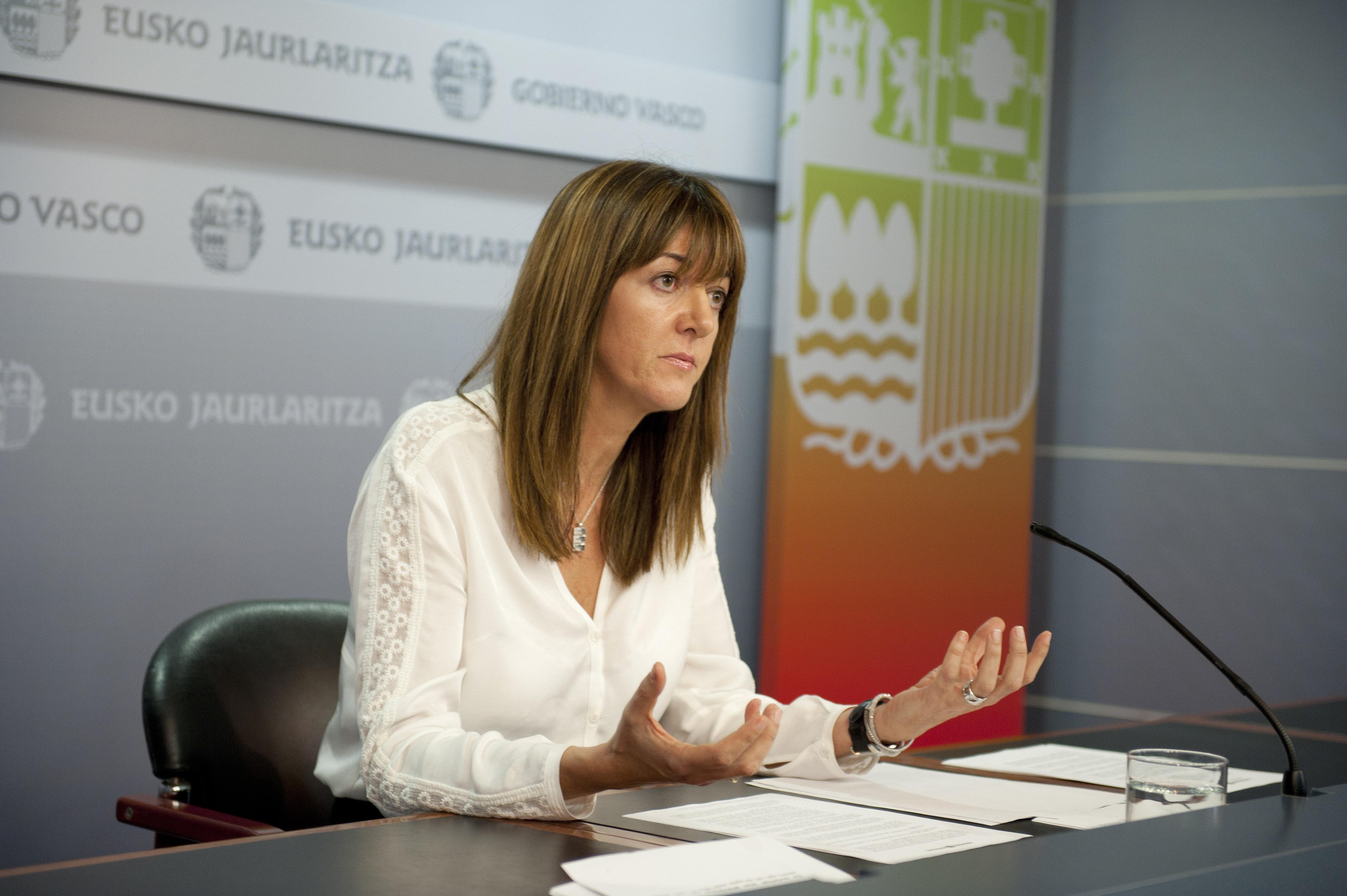 2012_11_27_mendia_rueda_prensa_06.jpg