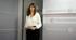 Euskadiko funtzionarioek Gabonetako aparteko ordainsaria jasoko dute
