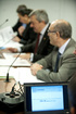 El Gobierno Vasco cumplirá con el objetivo de déficit